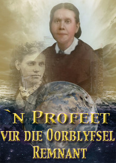 Profeet vir die Oorblyfsel