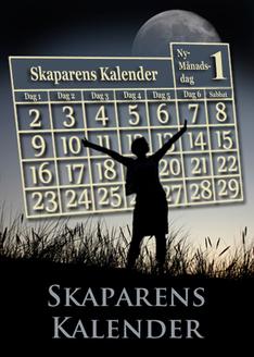 Skaparens Kalender