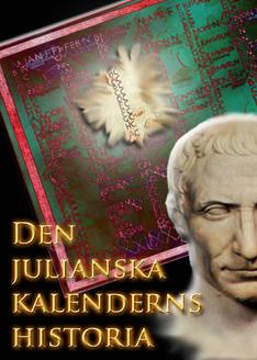 Den julianska kalenderns historia
