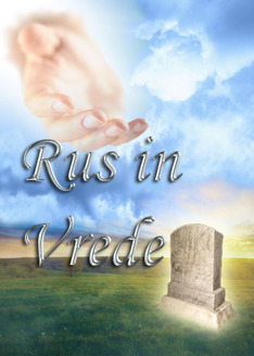 Rus in Vrede