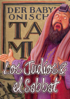 Los Judíos & el Sabbat