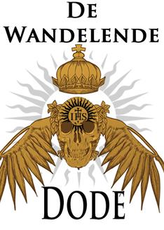 De Wandelende Dode: Yahushua Voorspelt de Laatste Paus!