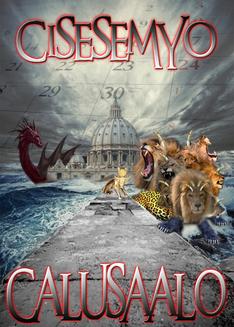 Cisesemyo Calusaalo