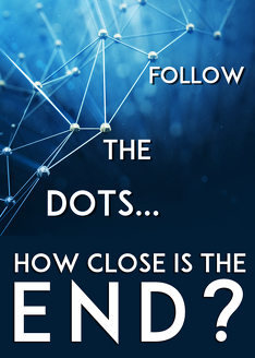 Follow the dots... How close is the end?
