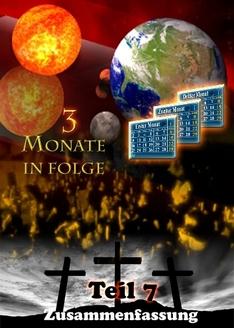 Lunar Sabbat I Teil 7. Zusammenfassung