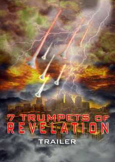 7 Trumpets of Revelation | Trailer