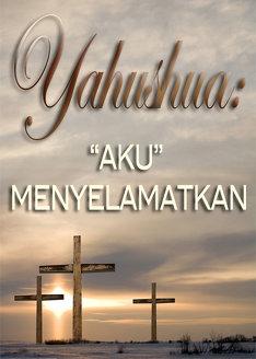 Namanya Begitu Indah | Bagian 3 - Yahushua: