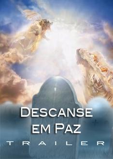 Descanse em Paz | Trailer