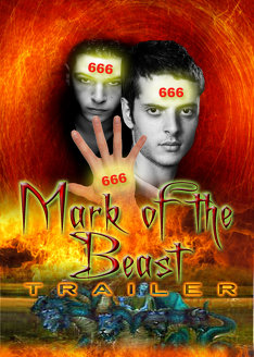 Mark of the Beast | Trailer