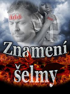 Znamení Šelmy