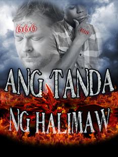 Ang Tanda ng Halimaw
