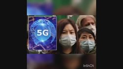 Radiation – FORMER VODAFONE BOSS BLOWS WHISTLE ON 5G CORONAVIRUS