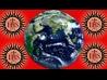 Terra Plana: Jesuítas & a Conspiração Global!