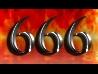 666: Numero de la Bestia | Identificando el Poder Elite de Satanás!
