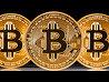 Een onbetaalbaar must-have bezit van nu… en het is geen Bitcoin!