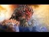 La Marque de la Bête: Ce que c\'est & comment l\'éviter!
